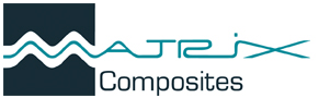 Matrix Composites Home